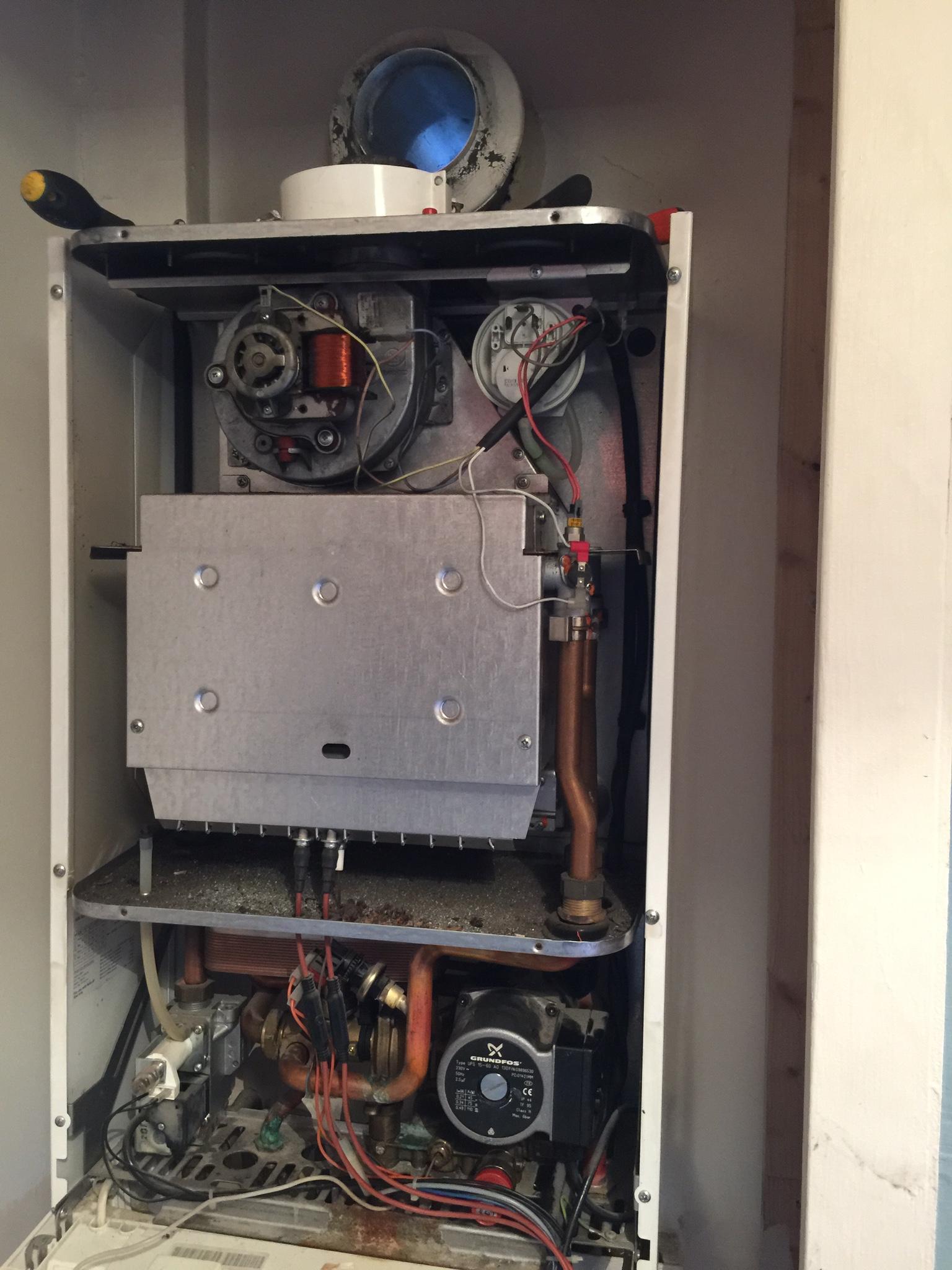 Repairs Archive Expert Boiler Repair Alpha Boilers Wiring Diagrams See My Page On