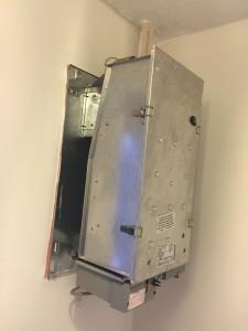 baxi solo 3 pfl 40 boiler