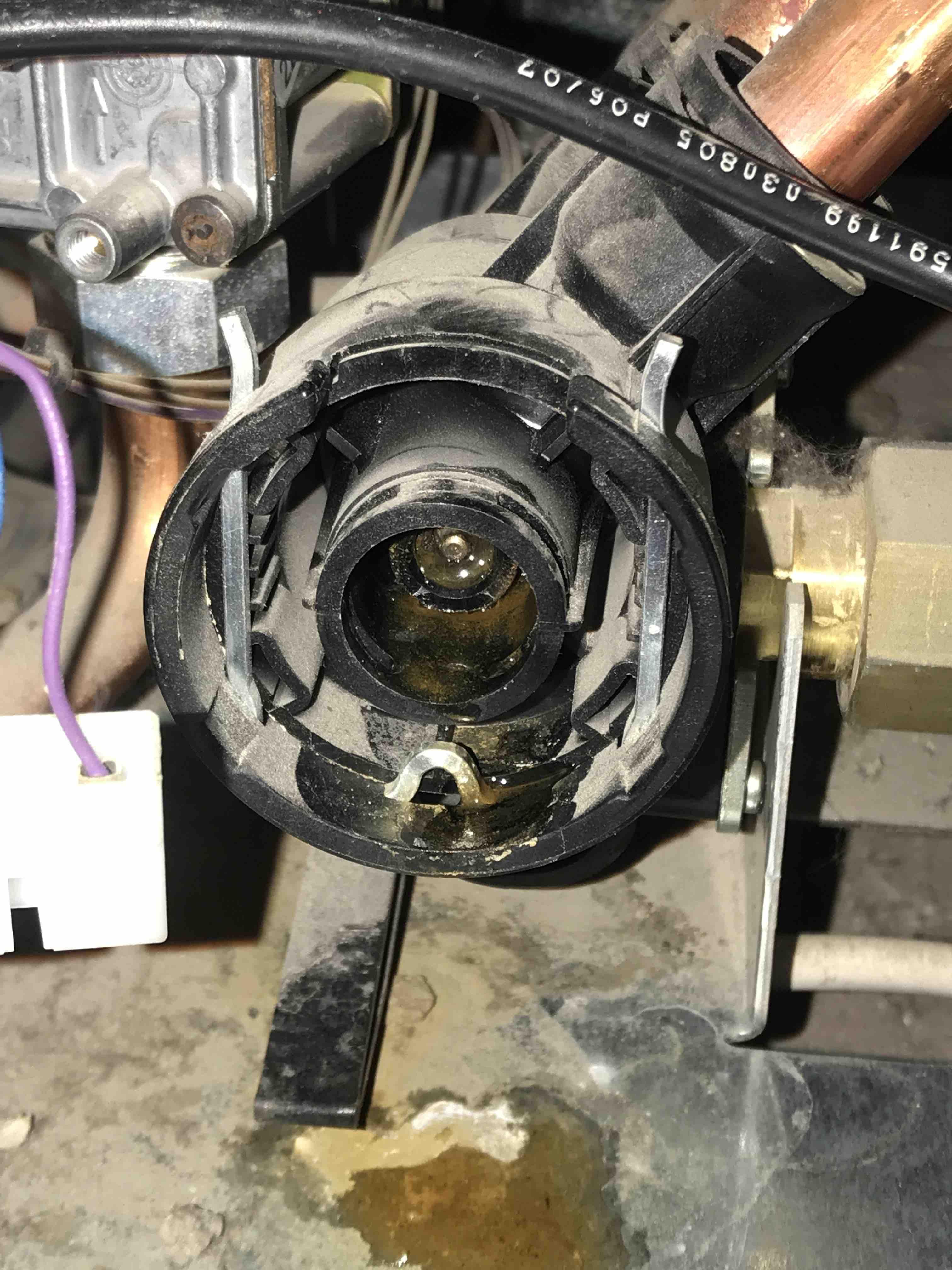 Worcester Repairs Archive Expert Boiler Repair