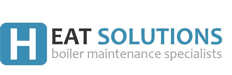 Expert Boiler Repair