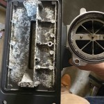 worcester 42 cdi bearing plate membrane