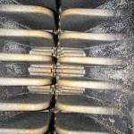 Worcester 42 CDI heat exchanger