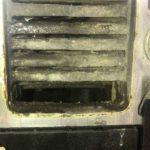 worcester-heat-engine-failure