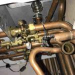 vaillant 937 storage tank pump